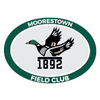Moorestown Field Club Logo