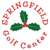 Springfield Golf Center Logo