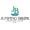 Jumping Brook Country Club Logo