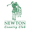 Newton Country Club Logo