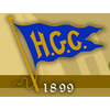 Hackensack Golf Club Logo