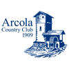 Arcola Country Club Logo