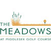 The Meadows at Middlesex Golf Club Logo