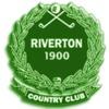 Riverton Country Club Logo