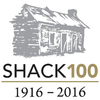 Shackamaxon Golf &amp; Country Club Logo