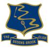 Bedens Brook Club, The Logo