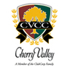 Cherry Valley Country Club Logo