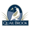 Quail Brook Golf Course Logo