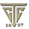 Trenton Country Club Logo