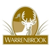 Warrenbrook Golf Course Logo