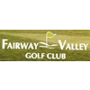 Fairway Valley Golf Club Logo
