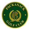Packanack Golf Club Logo