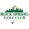 Rock Spring Club Logo