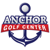 Anchor Golf Land Logo
