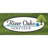 River Oaks Golf Course Logo