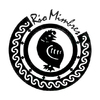 Rio Mimbres Country Club Logo