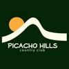 Picacho Hills Country Club Logo