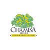 Chamisa Hills Country Club - Sarazen/Muirhead Course Logo