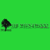Wedgewood Par-3 Golf Course Logo