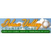 Ischua Valley Country Club Logo