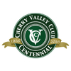 Cherry Valley Club Logo
