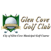 Glen Cove Golf Club Logo