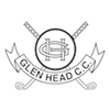 Glen Head Country Club Logo
