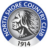 North Shore Country Club Logo