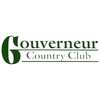 Gouverneur Country Club Logo