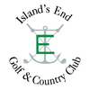 Island's End Golf & Country Club Logo