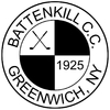 Battenkill Country Club Logo