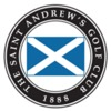 St. Andrew's Golf Club, The Logo