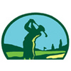 Stone Dock Golf Club Logo