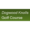 Dogwood Knolls Golf Course Logo