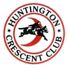 Huntington Crescent Club Logo