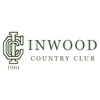 Inwood Country Club Logo