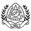 Country Club of Ithaca, The Logo