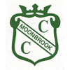 Moon Brook Country Club Logo