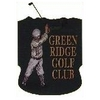 Green Ridge Golf Club Logo