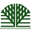 Van Patten Golf Club - Red/White Logo