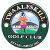 Twaalfskill Club Logo