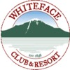 Whiteface Inn Resort & Club Logo