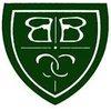 Bonnie Briar Country Club Logo
