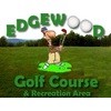 Edgewood Golf Course Logo