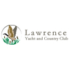 Lawrence Village Country Club Logo