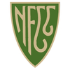 Niagara Falls Country Club Logo