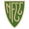 Niagara Falls Country Club Logo