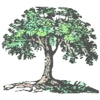 Island Oaks at Lima Golf &amp; Country Club Logo