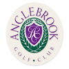 Anglebrook Golf Club Logo