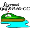 Ajemians Liverpool Golf & Public Country Club Logo